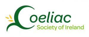 Gluten Free Coeliac Society of Ireland