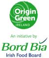 Bord Bia Origin Green Member